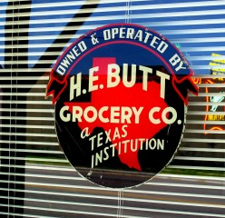 Honesty is Ethical Business: HEB's Moral Approach to Profiting