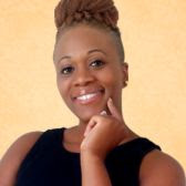 As a business woman, Tika Michelle is the founder and CEO of Transformation Services, Inc., and the OurPages, OurVoics Network.