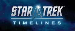 Star Trek Timelines Review and help guide