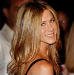 Hair Style Tips for Blond Hair