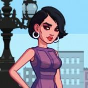 Ila Castro profile image