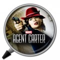 Why You Should Watch Agent Carter