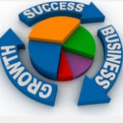 businesshoroscope profile image