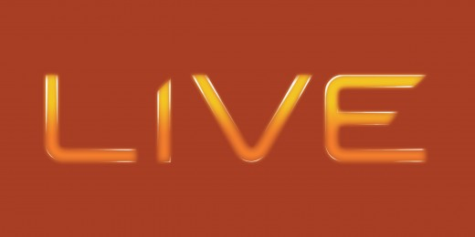 Live streaming is an effective business promotion tool