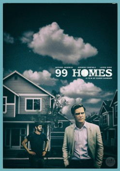 99 Homes for the Price of Your Soul