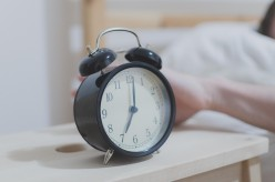 How Not to Oversleep