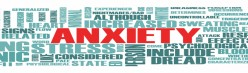 Coping with Anxiety: 7 Tips for Anxiety and Panic Anxiety Relief