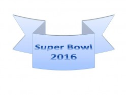 After The Super Bowl 2016