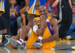 The Greatness (and Flaw) of Kobe Bryant