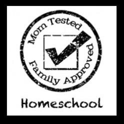 Homeschooling: Benefits Of Homeschooling