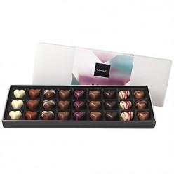 Luxury Valentine's Day Chocolates to Enjoy
