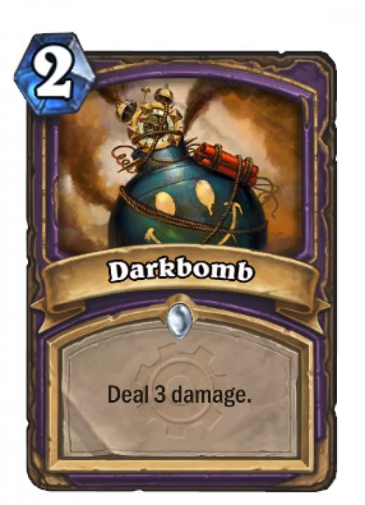 Darkbomb