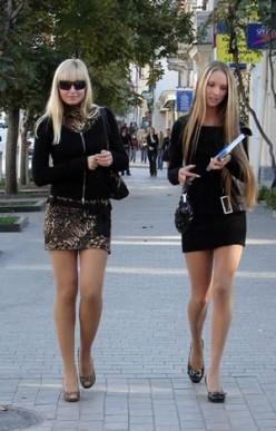 kokovartalohieronta venäläiset naiset nettideittailu