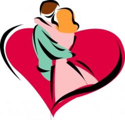 Ten Ways That Make You A Perfect Spouse