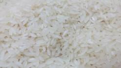 Fake Rice In China
