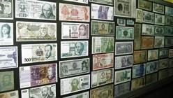 E-Commerce Tactics: Earning Money From Websites