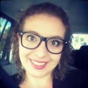 tsbela profile image