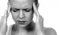 The cause of your migraine revealed