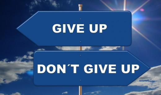 Courtesy of pixabay.com