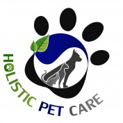 HolisticPet profile image