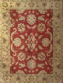 Photo by Designer Rug Warehouse @ http://www.flickr.com/photos/designerrugwarehouse/