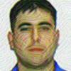 Laureano Pires profile image