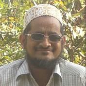 mohammed karjat profile image