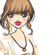 Elley Rey profile image