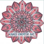 KarenCreftor profile image