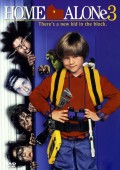 Should I Watch..? Home Alone 3