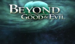 Beyond Good and Evil - Video Game Review