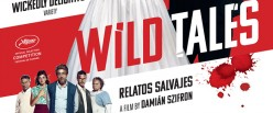 """Wild Tales"" Six Memorable Black Humor Morality Tales Film Review"