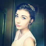 pageantresale profile image
