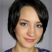 Diane Stevens profile image