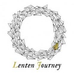 Lenten Journey - Day 4