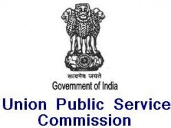 How to prepare for UPSC civil services Preliminary General Studies II paper (CSAT)?
