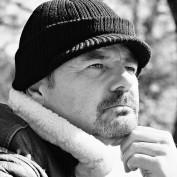 Michael Gane profile image