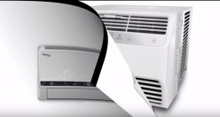 Choosing and maintaining your Domestic Air Conditioning unit