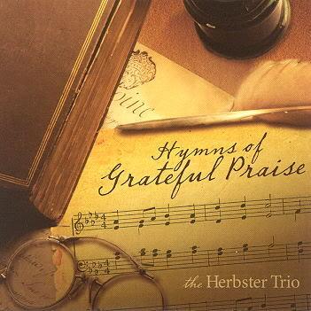Praise Music