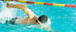 4 Surprising Benefits of Swimming