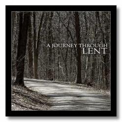 Lenten Journey - Day 6