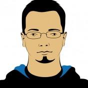 Mehboobali123 profile image