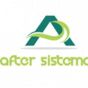 aftersistemas profile image