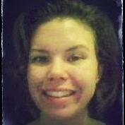 Stasha Hall profile image
