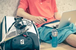 Gifts for Sporty and Active Teen Boys