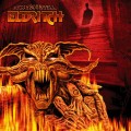 Eldritch Neighbourhell-2006 melodic thrash metal album review one of the best of the year