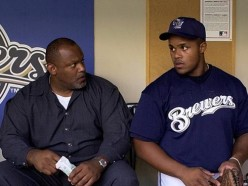 Cecil and Prince Fielder