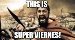 CMLL Super Viernes 2/19 Preview!