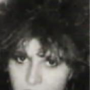 Marieta Maglas profile image