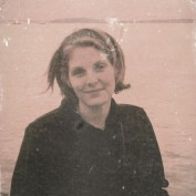 jekelkari profile image